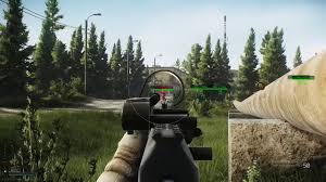 How playing Escape from Tarkov has been found more beneficial using cheats and hacks?