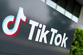 Unearth All Of The Benefits Associated With Purchasing Tiktok View Here!!